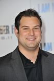 Max Adler Royalty Free Stock Photography