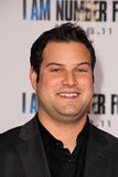 Max Adler Stock Images