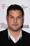 Max Adler Royalty Free Stock Photos
