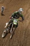 Max Anstie Stock Images