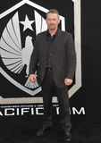 Max Martini Stock Photography