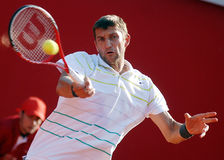 Max Mirnyi ATP Tennis player Royalty Free Stock Photo