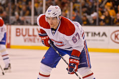 Max Pacioretty Montreal Canadiens Royalty Free Stock Photography