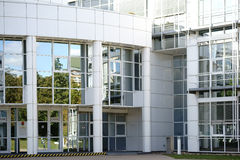 Free Max-Planck-Institute For Polymer Research Stock Photo - 63364480
