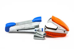 Max stapler Royalty Free Stock Images