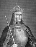 Maximilian I, Holy Roman Emperor Royalty Free Stock Photos