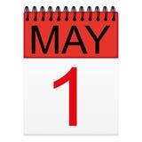 May 1 Stock Photos