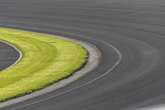 IndyCar: May 18 Indianapolis 500. May 18, 2019 - Indianapolis, Indiana, USA: Indianapolis Motor Speedway plays host to the Indianapolis 500 in Indianapolis stock photo