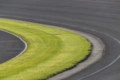 IndyCar: May 18 Indianapolis 500. May 18, 2019 - Indianapolis, Indiana, USA: Indianapolis Motor Speedway plays host to the Indianapolis 500 in Indianapolis stock photography