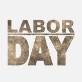 1 May. Labor Day.Vector illustration in sepia style on white background.Design elements in grunge style. 1 May. Happy Labor Day.Vector illustration in sepia vector illustration