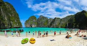 Phuket Stock Afbeelding