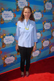 Maya Rudolph fotos de stock royalty free