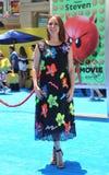 Maya Rudolph Lizenzfreies Stockbild
