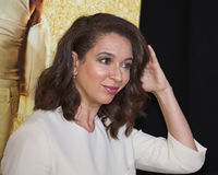 Maya Rudolph Stock Photos