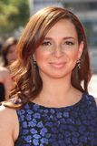 Maya Rudolph Royalty Free Stock Photos