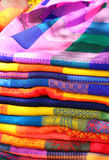 Mayan Blankets Stock Photos