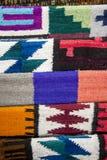 Mayan filtar Arkivbild