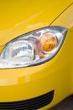 małych samochodów sport Fotografia Stock