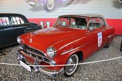 mayfair 1953 доджей Стоковые Фото