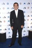 Mayor Antonio Villaraigosa Stock Photo