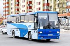 MAZ 152A Vazola royalty-vrije stock foto