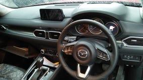 Mazda στοκ φωτογραφίες
