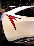Mazda Kazamai Stock Photo