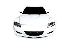 Mazda rx 8 Fotografering för Bildbyråer