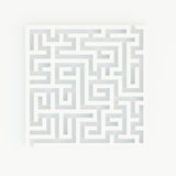 Maze Stock Photos