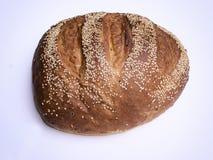 Mazorca del pan foto de archivo