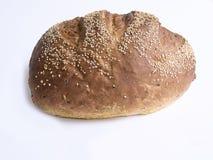 Mazorca del pan foto de archivo libre de regalías