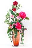 Mazzo dei fiori Immagini Stock