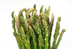 Mazzo dell'asparago Immagini Stock Libere da Diritti