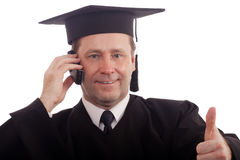 Mba Stock Images