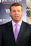 Mc G. McG   arriving at the Terminator Salvation US Premiere at the Grauman's Chinese Theater in Los Angeles, CA on May 14, 2009  2009 Kathy Hutchins / Hutchins Royalty Free Stock Photo
