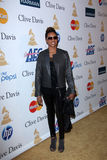MC Lyte Stock Photography