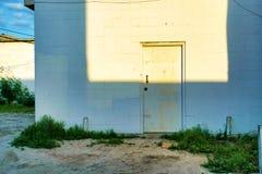 McAllen do centro, Texas Imagem de Stock Royalty Free