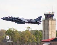 2015 MCAS pokaz lotniczy, Beaufort, SC Obrazy Stock