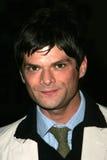 McCormack au criblage de première de la série de drame initiale de FX   Photo stock