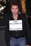 McCormack, Eric Στοκ φωτογραφίες με δικαίωμα ελεύθερης χρήσης