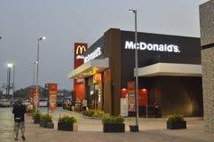 McDonald s Stock Photos