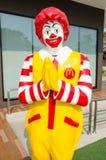 McDonalds Stock Images