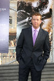McG. Arriving at the Terminator Salvation US Premiere at the Grauman's Chinese Theater in Los Angeles, CA on May 14, 2009  2009 Kathy Hutchins / Hutchins Stock Images