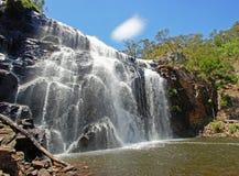 Grampians National Park, Australia Royalty Free Stock Image