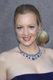McLendon-Covey ai premi Choice di film dei diciassettesimi critici annuali, palladio, Hollywood, CA 01-12-12 di Wendi Fotografie Stock Libere da Diritti