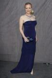 McLendon-Covey ai premi Choice di film dei diciassettesimi critici annuali, palladio, Hollywood, CA 01-12-12 di Wendi Immagini Stock Libere da Diritti