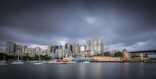 McMahons Point Sydney Royalty Free Stock Photography