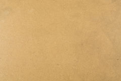 MDF (μέσος πίνακας ινών πυκνότητας) ξύλινο υπόβαθρο Στοκ εικόνα με δικαίωμα ελεύθερης χρήσης