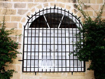 Mdina Details Royalty Free Stock Images