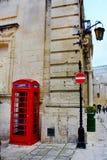 Mdina, Malta Royalty-vrije Stock Foto